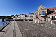 berwick-quayside-chandlery
