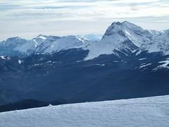 Scialpinismo Laga - Valle del Tordino