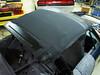 Porsche 911 Spanntuch