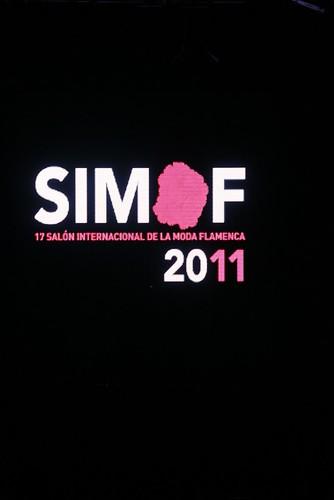 Alicia-Caceres-SIMOF2011-00