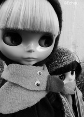 Anna and Jude