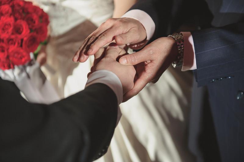 12197298145_86ec32cfe1_b- 婚攝小寶,婚攝,婚禮攝影, 婚禮紀錄,寶寶寫真, 孕婦寫真,海外婚紗婚禮攝影, 自助婚紗, 婚紗攝影, 婚攝推薦, 婚紗攝影推薦, 孕婦寫真, 孕婦寫真推薦, 台北孕婦寫真, 宜蘭孕婦寫真, 台中孕婦寫真, 高雄孕婦寫真,台北自助婚紗, 宜蘭自助婚紗, 台中自助婚紗, 高雄自助, 海外自助婚紗, 台北婚攝, 孕婦寫真, 孕婦照, 台中婚禮紀錄, 婚攝小寶,婚攝,婚禮攝影, 婚禮紀錄,寶寶寫真, 孕婦寫真,海外婚紗婚禮攝影, 自助婚紗, 婚紗攝影, 婚攝推薦, 婚紗攝影推薦, 孕婦寫真, 孕婦寫真推薦, 台北孕婦寫真, 宜蘭孕婦寫真, 台中孕婦寫真, 高雄孕婦寫真,台北自助婚紗, 宜蘭自助婚紗, 台中自助婚紗, 高雄自助, 海外自助婚紗, 台北婚攝, 孕婦寫真, 孕婦照, 台中婚禮紀錄, 婚攝小寶,婚攝,婚禮攝影, 婚禮紀錄,寶寶寫真, 孕婦寫真,海外婚紗婚禮攝影, 自助婚紗, 婚紗攝影, 婚攝推薦, 婚紗攝影推薦, 孕婦寫真, 孕婦寫真推薦, 台北孕婦寫真, 宜蘭孕婦寫真, 台中孕婦寫真, 高雄孕婦寫真,台北自助婚紗, 宜蘭自助婚紗, 台中自助婚紗, 高雄自助, 海外自助婚紗, 台北婚攝, 孕婦寫真, 孕婦照, 台中婚禮紀錄,, 海外婚禮攝影, 海島婚禮, 峇里島婚攝, 寒舍艾美婚攝, 東方文華婚攝, 君悅酒店婚攝,  萬豪酒店婚攝, 君品酒店婚攝, 翡麗詩莊園婚攝, 翰品婚攝, 顏氏牧場婚攝, 晶華酒店婚攝, 林酒店婚攝, 君品婚攝, 君悅婚攝, 翡麗詩婚禮攝影, 翡麗詩婚禮攝影, 文華東方婚攝