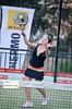"Ana Tinoco campeonato provincial padel absoluto el candado enero 2014 • <a style=""font-size:0.8em;"" href=""http://www.flickr.com/photos/68728055@N04/12208380776/"" target=""_blank"">View on Flickr</a>"