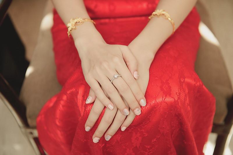 12569116115_a0ff7fc429_b- 婚攝小寶,婚攝,婚禮攝影, 婚禮紀錄,寶寶寫真, 孕婦寫真,海外婚紗婚禮攝影, 自助婚紗, 婚紗攝影, 婚攝推薦, 婚紗攝影推薦, 孕婦寫真, 孕婦寫真推薦, 台北孕婦寫真, 宜蘭孕婦寫真, 台中孕婦寫真, 高雄孕婦寫真,台北自助婚紗, 宜蘭自助婚紗, 台中自助婚紗, 高雄自助, 海外自助婚紗, 台北婚攝, 孕婦寫真, 孕婦照, 台中婚禮紀錄, 婚攝小寶,婚攝,婚禮攝影, 婚禮紀錄,寶寶寫真, 孕婦寫真,海外婚紗婚禮攝影, 自助婚紗, 婚紗攝影, 婚攝推薦, 婚紗攝影推薦, 孕婦寫真, 孕婦寫真推薦, 台北孕婦寫真, 宜蘭孕婦寫真, 台中孕婦寫真, 高雄孕婦寫真,台北自助婚紗, 宜蘭自助婚紗, 台中自助婚紗, 高雄自助, 海外自助婚紗, 台北婚攝, 孕婦寫真, 孕婦照, 台中婚禮紀錄, 婚攝小寶,婚攝,婚禮攝影, 婚禮紀錄,寶寶寫真, 孕婦寫真,海外婚紗婚禮攝影, 自助婚紗, 婚紗攝影, 婚攝推薦, 婚紗攝影推薦, 孕婦寫真, 孕婦寫真推薦, 台北孕婦寫真, 宜蘭孕婦寫真, 台中孕婦寫真, 高雄孕婦寫真,台北自助婚紗, 宜蘭自助婚紗, 台中自助婚紗, 高雄自助, 海外自助婚紗, 台北婚攝, 孕婦寫真, 孕婦照, 台中婚禮紀錄,, 海外婚禮攝影, 海島婚禮, 峇里島婚攝, 寒舍艾美婚攝, 東方文華婚攝, 君悅酒店婚攝,  萬豪酒店婚攝, 君品酒店婚攝, 翡麗詩莊園婚攝, 翰品婚攝, 顏氏牧場婚攝, 晶華酒店婚攝, 林酒店婚攝, 君品婚攝, 君悅婚攝, 翡麗詩婚禮攝影, 翡麗詩婚禮攝影, 文華東方婚攝