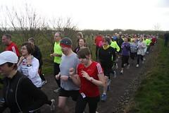IMG_2799 (markrichstep) Tags: park run feb 122 chipping 2014 sodbury