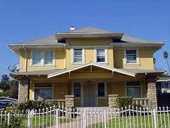 04b - Keim Residence - 2033 La Salle Ave ((E)