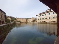 _1150778 (Liadesign.it) Tags: san bagno viaggi terme vignoni bagni casciano fonteverde