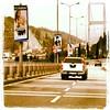 @LCWaikiki #yenisezon #istanbul #elektrikdireğibanner #acikhavada #ooh #outdooradvertising #outdoormedia #polebanner (Acikhavada) Tags: square squareformat lordkelvin iphoneography instagramapp uploaded:by=instagram
