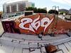 269 (UTap0ut) Tags: california art cali graffiti paint graff lts kog 269 versuz utapout uploaded:by=flickrmobile flickriosapp:filter=nofilter