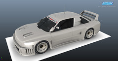 "Audi_Quattro_90_GTO_07 • <a style=""font-size:0.8em;"" href=""http://www.flickr.com/photos/71307805@N07/13297727623/"" target=""_blank"">View on Flickr</a>"