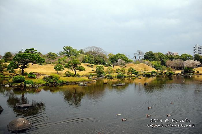 2014九州28.jpg