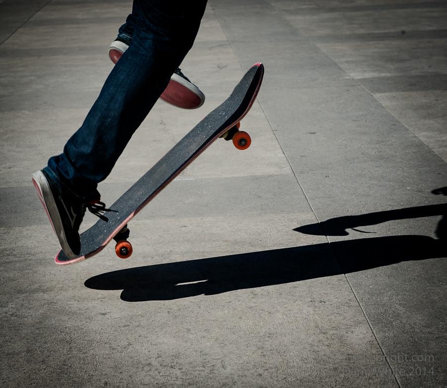 Skaters 2014-04-11 141