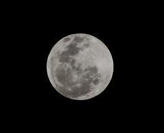 Fase 1 (ColectivoCineCaribe - Cinematography) Tags: moon eclipse colombia luna caribbean santamarta magdalena caribe