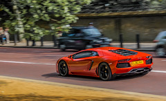 orange london cars car canon photography flickr awesome super spot voiture exotic spotted expensive lamborghini supercar spotting sportscar sportscars supercars streetcars 2014 d600 worldcars hypercars worldofcars aventador lp7004