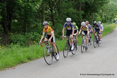 Nieuwrode 240514 (169)