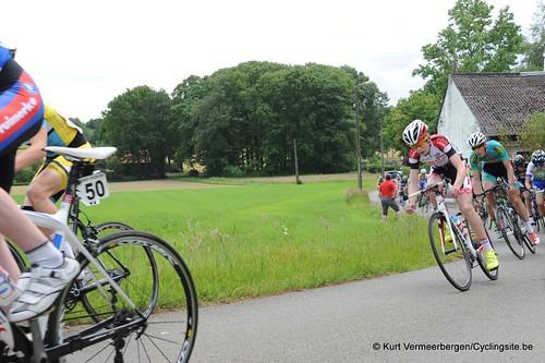 Nieuwrode 240514 (85)