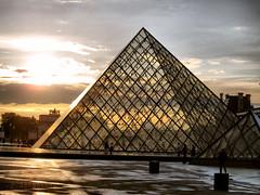 Paris-2008-164