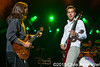 311 @ H.O.R.D.E. Festival, DTE Energy Music Theatre, Clarkston, MI - 07-09-15