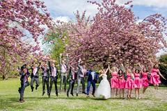 Wedding Jeancy & Fabienne (motivsucher) Tags: wedding hochzeit