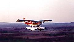 fl-12