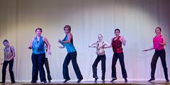 DJT_8904 (David J. Thomas) Tags: ballet dance jazz recital hiphop arkansas tap gala routine batesville lyoncollege competiion nadt northarkansasdancetheatre