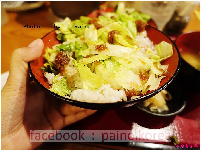 大阪 Dining Ajito (22).JPG