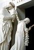 Austria-03279 - Cenotaph for Archduchess Maria Christina