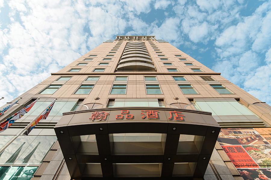 翰品酒店 婚攝 台北婚攝 婚禮攝影 婚禮紀錄 婚禮紀實  JSTUDIO_0053
