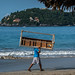 2016 - Mexico - Zihuatanejo - On the Move