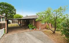 4 Gareema Avenue, Koonawarra NSW