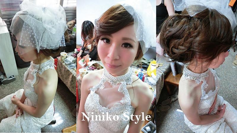 自助,婚紗,花圈,頭飾