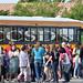 bus DSC_8092