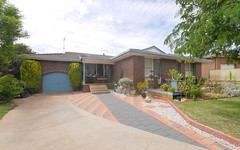 19 Elizabeth Ave, Cowra NSW