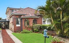 33 Garrett Street, Maroubra NSW