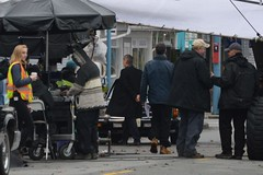 DSC_0348 (krazy_kathie) Tags: ouat once upon time set pics robert carlyle