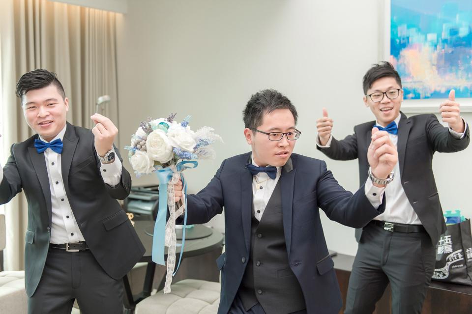 新竹婚攝 晶宴會館 婚禮紀錄 R & S 041