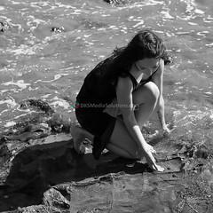 Euphoria (#93) (dksmediasolutions) Tags: alinazilbershmidt dksmediasolutions davidksmith model abaloneshorelinepark actress beach beauty glory nature ocean photography shore shoreline wild wonder ranchopalosverdes ca usa