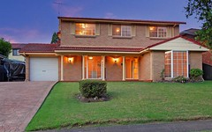 14 Kurrajong Road, Greystanes NSW