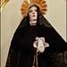 Parroquia San Felipe de Jesús (Puebla de los Ángeles) Mexico