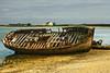 Etel Morbihan Bretagne ( photopade (Nikonist)) Tags: epave bateaux imac apple nikon morbihan bretagne bretagnesud etel affinityphoto afsdxvrzoomnikkor1685mmf3556ged hdr nikond200