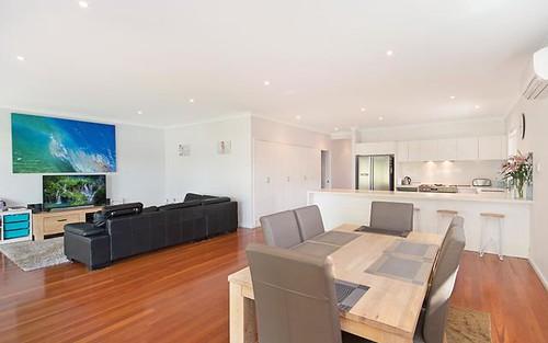 9 Reid Street, Marks Point NSW
