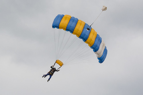 20161203-131640_Skydiving_D7100_4577.jpg
