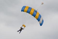 20161203-131640_Skydiving_D7100_4577.jpg