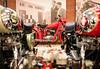 1957 BSA 650cc A10R Road Rocket (Mike Turner) Tags: bsa650cca10rroadrocket britishmotorbike bikeporn bsaa10r postoffice classicmotorcycle birminghamsmallarmscompany motorcyclemuseum britishairways a10r bsaroadrocket bsamotorcycles history uk leicaq roadrocket 1957 650 bsa650cc bsaa10rroadrocket motorbike restoration motorbikes britishmotorcycle birmingham leicaqtyp116 bsa leica nationalmotorcyclemuseum 650cc museum royalmail britishmotorbikes britishmotorcycles bsa650 historical bsamotorcyclesltd motorbikemuseum vintagemotorcycle