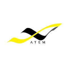 LOGO_0002 (LiMei Design) Tags: 平面設計 limei design lmd visual logo 標誌 vi 力美廣告設計
