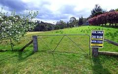 L122 Nethercote Road, Nethercote NSW