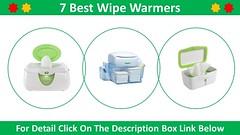 7 Best baby Wipe Warmers | Wipe Warmer Reviews (elizbethsmith915) Tags: 7 best baby wipe warmers | warmer reviews