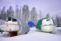 170318141102_A7 (photochoi) Tags: finland travel photochoi europe kemi sampo icebreaker