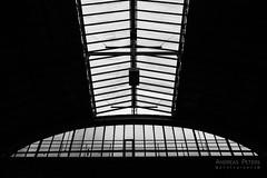 DSC09864_s (AndiP66) Tags: bahnhofbaselsbb bahnhof basel sbb trainstation architecture architektur schweiz switzerland blackandwhite schwarzweiss schwarz weiss black white monochrome sony sonyalpha 7markii 7ii 7m2 a7ii alpha ilce7m2 sonyfe28–70mmf35–56oss fe 28–70mm f35–56 sel2870 emount kitlens andreaspeters