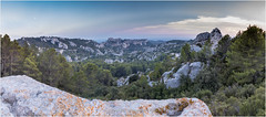 """Medieval City"", France (CvK Photography) Tags: canon castle city cityscape color cvk europe france holiday landscape lesbauxdeprovence nature outdoor panorama provence summer sunset provencealpescôtedazur frankrijk fr"